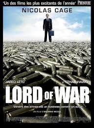 lord of war - Google-Suche