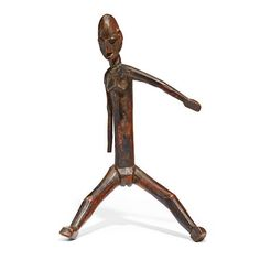 Bonhams Fine Art Auctioneers & Valuers: auctioneers of art, pictures, collectables and motor cars Art Africain, Motor Car, Auction, Carving, Female, African, Car, Automobile, Wood Carvings