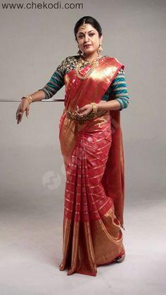 Ramya Krishna Latest Photoshoot, Ramya Krishna Hot Photos, Ramya Krishna Saree , Ramya Krishna in Baahubali movie, Ramya Krishna TV Ads, Ramya Krishna Actress