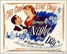 Image result for night and day the movie