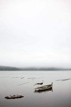 BODEGA BAY, CA - photo by Foster Huntington