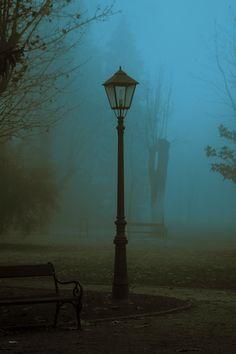 streetlight in fog http://www.amazon.com/Take-Me-Home-Sheila-Blanchette-ebook/dp/B00HRFZ8GC/ref=asap_bc?ie=UTF8