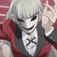 Yandere Anime, Chica Anime Manga, Kawaii Anime, Fan Art Anime, Anime Profile, I Love Anime, Cute Anime Character, Anime Shows, Animes Wallpapers