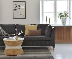 32 best bemz prettypegs images ikea couch ikea sofa ikea furniture rh pinterest com