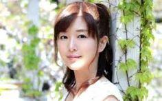 Ai Kayano, voice of Menma (anohana) and many other anime/game characters Menma Anohana, Ai Kayano, Voice Actor, Game Character, The Voice, Characters, Cosplay, Japanese, Actresses