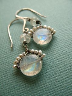 Moonstone is my Fav!!!!