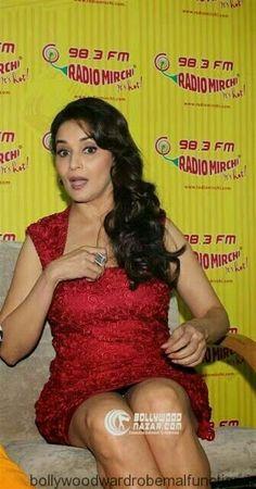 Bollywood Images, Bollywood Actress Hot Photos, Bollywood Girls, Bollywood Celebrities, Actress Photos, Indian Bollywood, Indian Actress Images, Indian Actresses, Most Beautiful Indian Actress