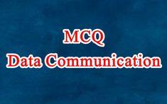 Online Mock Test, Communication, Communication Illustrations