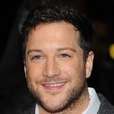 matt cardle images to pin - Google Search Cool