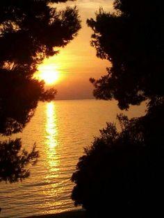 Ηλιοβασειλεματα