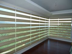 combi blinds Tag Archives - Blinds Manila, Makati, Philippines Call Us at New Homes, Window Treatments, Blinds, House, Living Room, Curtains, Zebra Blinds, Curtains With Blinds, Home Decor