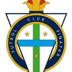 FC Pinatar Arena (San Pedro del Pinatar, Murcia, España) #FCPinatarArena #SanPedrodelPinatar #Murcia (L19498) Astros Logo, Houston Astros, Team Logo, Club, Football, Logos, Spain, Soccer, Photoshop