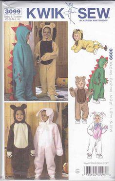 Selfless Doc Mcstuffin Pink Blue Pajamas Top Shirt Little Girls Kids Toddler 2t Baby & Toddler Clothing Sleepwear 3t Latest Technology