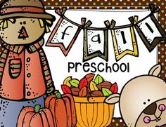 Fall Math and Literacy Centers for Preschool is  is 150 pages full of hands-on developmentally appropriate centers and large and small group activities. These centers were created for just preschoolers or students that did not attend 4k.***Most activities come in an ink saver and colored version.This Activity Includes:P is for Pumpkin5 Little Pumpkins Coloring SheetCorny PumpkinPolka Dot Pumpkin5 Little Pumpkins Take HomeWhat Starts with Pp (Large Group)Search for PBig Pumpkin:Color by…