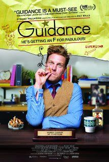 Guidance (2014) Full Movie Watch Online HD Free | Pencurimuvi