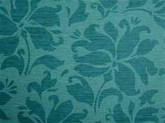 Teal Wallpaper For Living Room Part 35