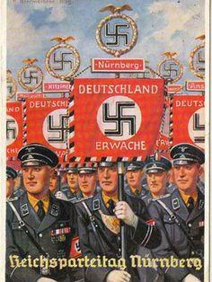 Meine Ehre heißt Treue (My Honour is called Loyalty) — 卐 SS-Standartenführer Joachim Jochen Peiper