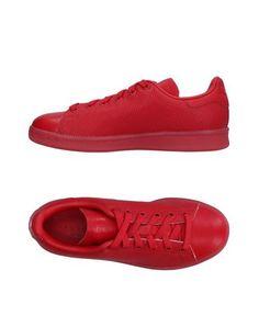 ADIDAS ORIGINALS Low-tops \u0026 sneakers. #adidasoriginals #shoes #sneakers