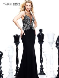 http://www.netfashionavenue.com/tarik-ediz-evening-dress-92223.aspx