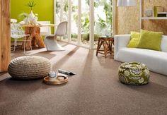 Roobol Tapijt Vloerkleden : 30 beste afbeeldingen van tapijt roobol carpet carpets en design