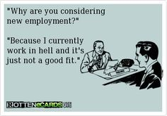 List of 14 best Funny Work Ecards in week 2 Job Humor, Nurse Humor, Bank Humor, Ecards Humor, Work Memes, Work Quotes, Work Funnies, Life Quotes, Haha Funny