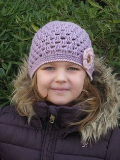 Items similar to Girls Womens Crochet Hat Modern Design Handmade Wool Lavender color on Etsy Crochet Hat For Women, Crochet Hats, Lavender Color, Modern Design, Winter Hats, Wool, Trending Outfits, Reading, My Style