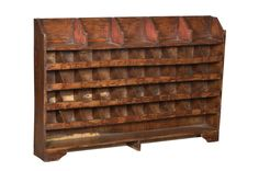 Just arrived! Indian #antique parts #cabinet! http://www.antiquesdirect.ca/indian_furniture.htm