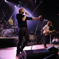 Phoenix: fans share pinnacle moment on Austin City Limits