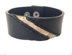 http://www.ebay.de/itm/DIESEL-Deni-SERVICE-BRACELET-Armband-Herren-Armband-Echt-Leder-Schwarz-Neu-/311581066608?hash=item488badc570:g:XysAAMXQVERS84vy