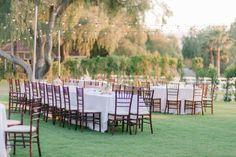 Rustic Wedding Hummingbird Nest Ranch, Wedding Table Decorations, Shade Garden, Wedding Things, Rustic Wedding, Wedding Planning, Reception, Romantic, Chic