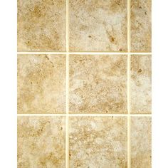 Tile Board For Showers Home Depot