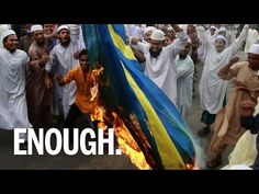 Sweden finally deports thousands of Muslim immigrants, and this is why | JEWSNEWS