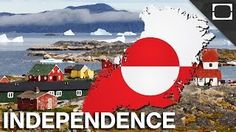 3:54  Could Greenland Survive As An Independent Nation?