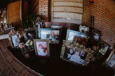 INSPIRAÇÃO DE DECORAÇÃO RÚSTICA PARA CASAMENTO http://www.blogrealizandoumsonho.com.br/2017/03/decoracao-rustica-casamento.html
