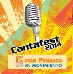 Rabel Durán convoca al casting de CantaFest 2014. Inicia este sábado, 20 de septiembre. ¡Entérate!