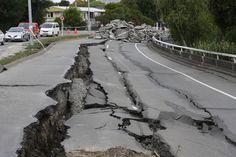 New Madrid Fault Line Alive and Kicking! #TheEarthyReport #EarthyReport