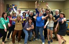 photos of people in fun workshops - Google Search