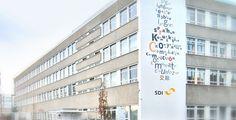 Hochschule für Angewandte Sprachen des SDI München - München - Bayern
