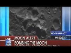 【衝撃注意】 NASAが宇宙人の月面基地を核攻撃した事実発覚!隠蔽の真実とは?