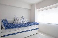 Airbnbで見つけた素敵な宿: 最大14名♪大阪ミナミで4寝室&2バストイレのおしゃれなお部屋 Pocket Wi-Fi 2台貸出 - 借りられるアパート - Ōsaka-shi