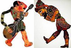 Αποτέλεσμα εικόνας για λαικη βυζαντινη τεχνη Tigger, Kai, Disney Characters, Fictional Characters, Halloween, Dogs, Drawing, Crafts, Manualidades