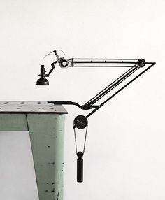 https://uk.pinterest.com/cablelovers/industrial-lighting/