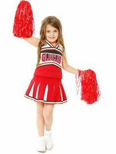 cheerleader costumes for kids cheerleading costumes for kids cheerleader costume kids. Black Bedroom Furniture Sets. Home Design Ideas