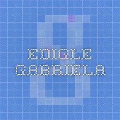 EDIGLE GABRIELA