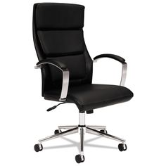 Task Chairs Office Aston Arper Jean Marie Maud Check It Out On Architonic Work Pinterest Executive Chair Designer