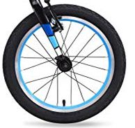 Best And Cheap Lightweight Guardian Kids Bikes Ethos In 16 20 And