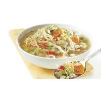 Soupe au chou | Recettes IGA | Légumes, Fromage, Recette facile