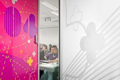 cpcc graphic design course