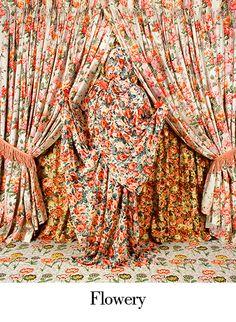 Patty Carroll Photography  Project: Anonymous Women: Draped