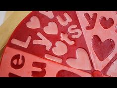 Lush How It's Made: Love You, Love You Lots Soap - https://www.avon.com/?repid=16581277 LUSH Cosmetics North America    Amazon.com Beauty: lush cosmetics http://www.amazon.com/ Generated with RSS Ground (http://www.rssground.com/)  8 USA Made Bath Bombs Gift Set – Bath Bombs Kit – Ultra Lush Spa Fizzies – Best Gift Ideas – Enjoyable than Bath Beads & other Bath Products – Add to bath bubbles – Tub Tea – Bath Basket